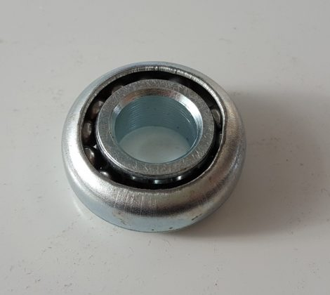 Csapágy (kicsi) 28 mm
