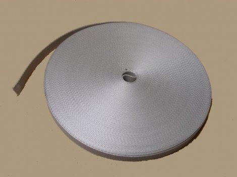 4. Redőnygurtni egész tekercs  (mini, szürke)