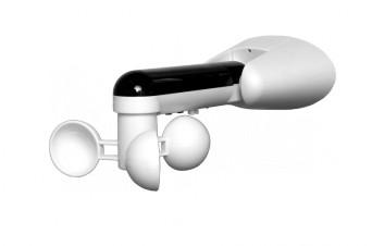 Smarthome DC 116 szélérzékelő