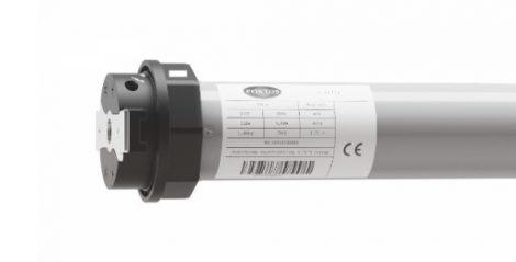 Portos 40/10 S kapcsolós redőnymotor (rövid)