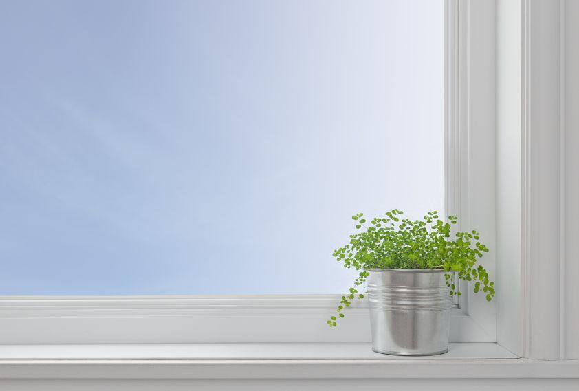 Válassza Ön is az alumínium ablakpárkányokat!