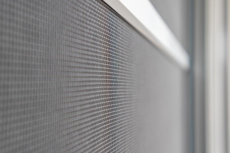 Szúnyogháló ajtók: Kerüljön minden nyílászáróra szúnyogháló!