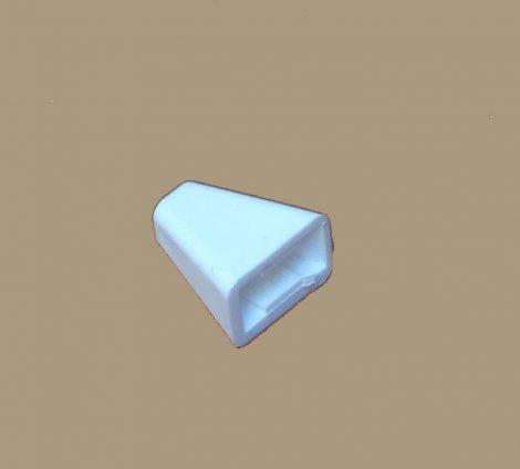 Reluxabojt  (fehér)