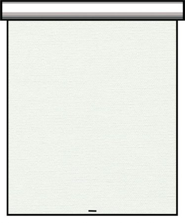 Színminta (fényzáró)