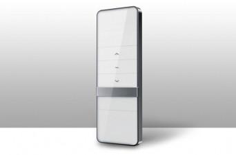 Smarthome DD1800 H  Minimal 1 csatornás távirányító, BIDI-s