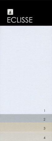 Eclisse, fényzáró